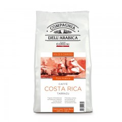 Costa Rica Tarrazzu - Grains