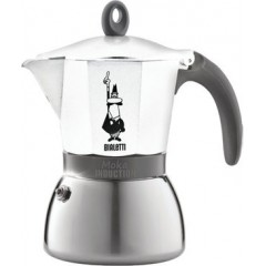 Moka Bialetti à Induction
