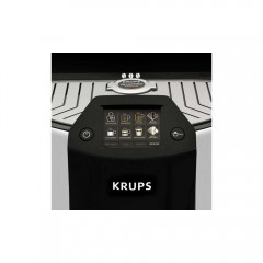 Krups EA9070 One touch