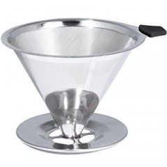 Dripper Bialetti Pour Over