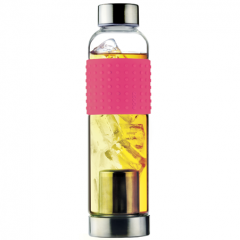"ASOBU ICE ""T "" - FUCHSIA   - IT2GO - 420 ml"