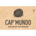Cap Mundo Torréfaction artisanale - Made in France